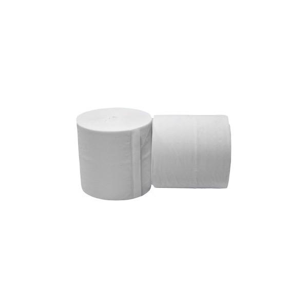 papier compact blanc. Black Bedroom Furniture Sets. Home Design Ideas