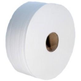 Papier Toilette Mini