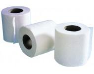 Papier Toilette compact T600