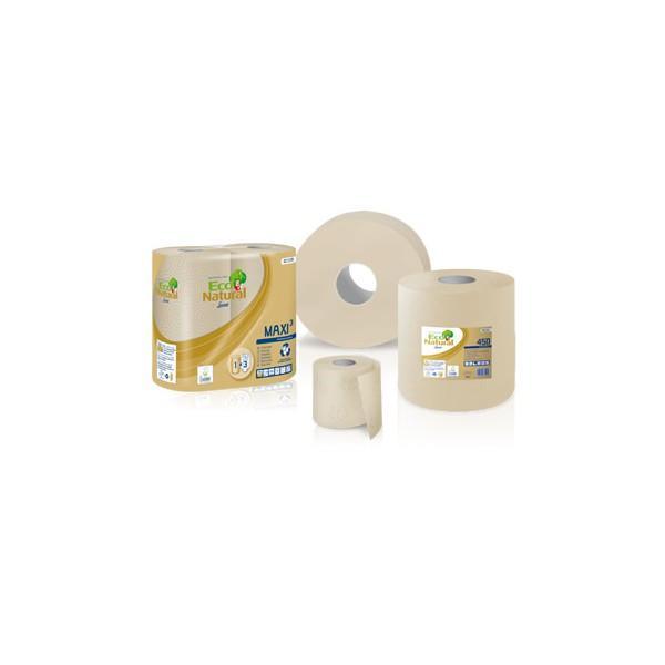 papier toilette econatural 250f. Black Bedroom Furniture Sets. Home Design Ideas