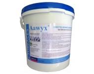 Lingette désinfectante inodore 216 x 245