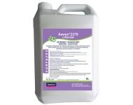 Détergent désinfectant 5 inodore