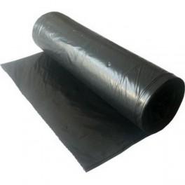 Sac poubelle 110L noir F
